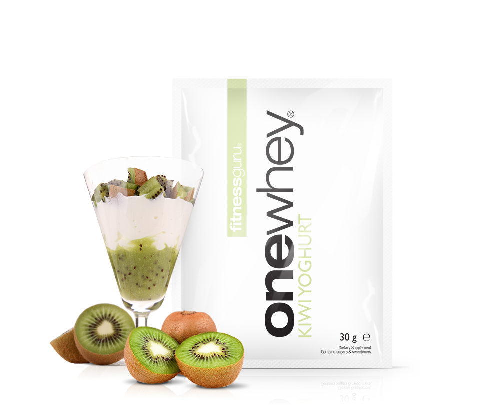 one whey recension